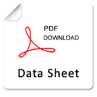 Custom Label Datasheet