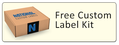 Free Label Samples